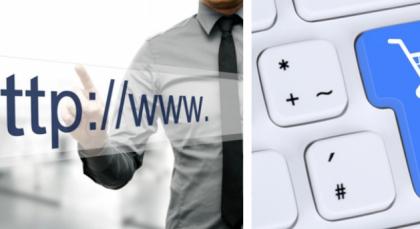 Internet como puente para la expansión de franquicias