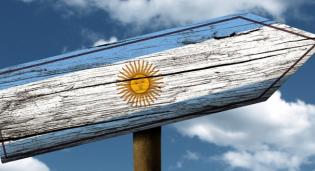 ¿Cuánto cuesta invertir en una franquicia conocida en Argentina?